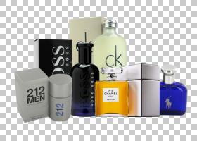 香奈儿香水,包装和标签,玻璃瓶,帕科・拉伯恩,除臭剂,卡西欧Ca53w