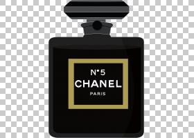 香奈儿香水,可可香奈儿,小黑裙,手提包,华伦天奴水疗中心,时装设