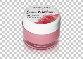 草莓卡通,桃子,草莓,提取,美,比克曼1802,薄荷,香水,覆盆子,奶油,
