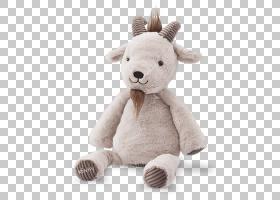 独角兽剪贴画,毛绒,玩具,填充玩具,群,喇叭,独角兽,特别版,气味,