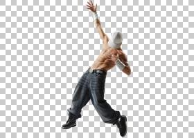 现代背景,攻击性,手臂,肌肉,嘻哈舞,手指,舞者,关节,手,表演艺术,