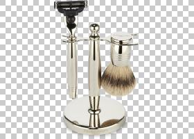 画笔背景,个人护理,伦敦的Floris,头发,香水,刷子,剃须油,剃须膏,