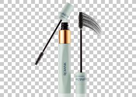 画笔背景,健康美容,刷子,免费,美,眼线,化妆,化妆品,睫毛,睫毛膏,