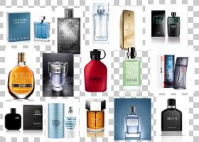 女卡通,瓶子,化妆品,健康美容,玻璃瓶,帕科・拉伯恩,洛里斯・阿扎