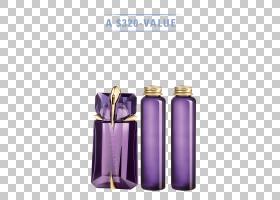 女卡通,瓶子,玻璃瓶,紫色,蒂埃里・穆格勒,克里斯蒂安・迪奥SE,洗