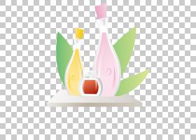 水果卡通,饮具,水果,餐具,食物,杯子,咖啡杯,免费,绘图,玻璃,瓶子