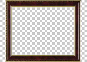 相框,矩形,线路,游戏,棋盘,正方形,娱乐,桌面游戏,加布里埃拉・萨
