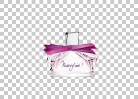 婚姻背景,洋红色,化妆品,健康美容,紫色,丁香,粉红色,香水香水,爱