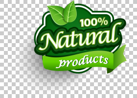 油本底,字体,徽标,绿色,生产,标签,文本,Bukhoor,国际香料香水公