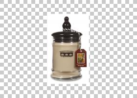 油本底,炊具和烘焙器皿,慢煮锅,水壶,盖子,空气清新剂,香水,玻璃,