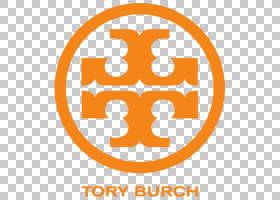 圆形徽标,符号,圆,面积,线路,徽标,橙色,文本,香水,阿拉米斯,行政