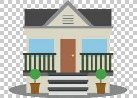 房地产背景,线路,立面,架构,标高,财产,动画,房地产,住房,运动图图片