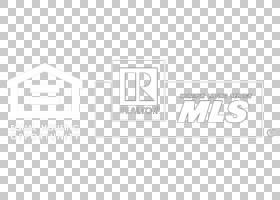 公平住房标志,符号,标牌,黑白,徽标,文本,物业管理,财产,共管公寓图片