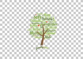 家谱背景,线路,徽标,分支,绿色,树,文本,面积,叶,植物群,图,11月,