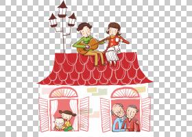 圣诞海报背景,线路,圣诞节,文本,面积,圣诞装饰品,假日,圣诞装饰,