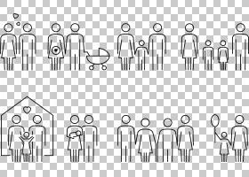 曼卡通,组织,结构,线路,图,材质,黑白,面积,角度,徽标,编号,文本,