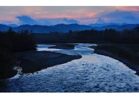 地球,河,壁纸,(135)