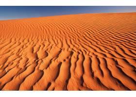 地球,沙漠,壁纸,(70)