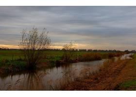 地球,河,壁纸,(138)