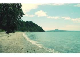 地球,海滩,壁纸,(70)