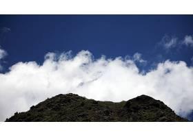 地球,云,壁纸,(132)