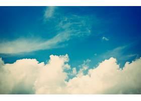 地球,云,壁纸,(133)