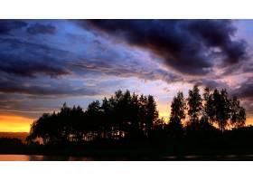 地球,云,壁纸,(137)