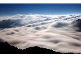 地球,云,壁纸,(141)
