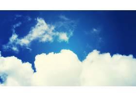 地球,云,壁纸,(145)