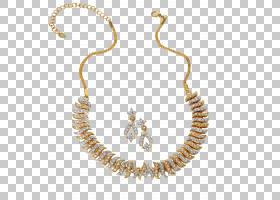 印度背景,耳环,身体首饰,链,印度,Tanishq,购物,化妆品,地产珠宝,图片