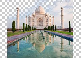印度金色背景,反射,旅游,陵墓,地标,纪念碑,联合国教科文组织世界图片