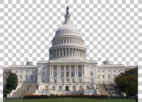 国会背景,旅游,官邸,洗礼,地产,政府,天空,礼拜场所,总统府,大教图片