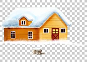 圣诞卡背景,财产,线路,回家,立面,房地产,角度,标高,建筑,二维计图片