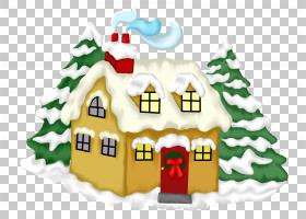 圣诞树灯,圣诞装饰,圣诞树,圣诞装饰品,食物,假日,家具,室内设计图片