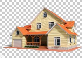 圣诞灯饰卡通,财产,回家,立面,房地产,侧板,屋顶,房子,角度,标高,图片