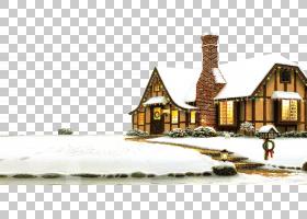 圣诞节冬季背景,财产,回家,立面,房地产,小屋,雪,房子,冬天,建筑,图片