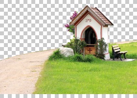 房地产背景,财产,回家,小屋,房地产,土地地段,景观美化,房子,地产