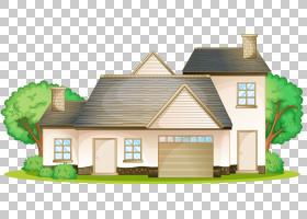 房地产背景,财产,回家,小屋,房地产,立面,屋顶,能源,地产,标高,房