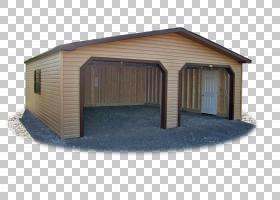 房地产背景,财产,回家,房地产,侧板,谷仓,模块化设计,车库门,原木