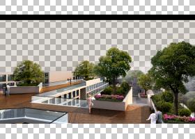 房地产背景,财产,回家,房地产,城市设计,水,屋顶,室外结构,树,阳