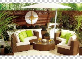 房地产背景,财产,回家,房地产,室外结构,度假村,室内设计,景观美