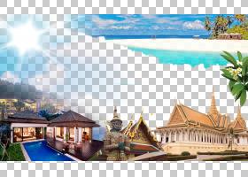 房地产背景,财产,回家,房地产,屋顶,度假村,休闲,天空,地产,别墅,