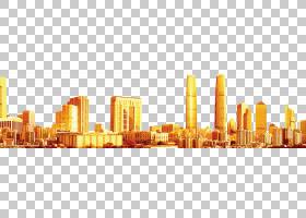 城市天际线,天际线,能源,文本,大都市,销售促销,排版,横幅,免费,图片