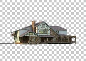 房地产背景,财产,回家,房地产,屋顶,标高,建筑,免费,小屋,房子,创