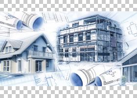 房地产背景,财产,回家,房地产,工程学,城市设计,共管公寓,能源,混
