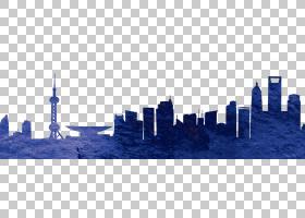 城市天际线,摩天大楼,天际线,天空,能源,大都市,城市,建筑,线条艺图片