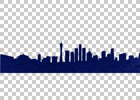 城市天际线,线路,徽标,天际线,文本,城市,平面设计,海报,建筑,图片
