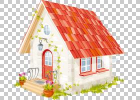 房地产背景,财产,回家,房地产,立面,屋顶,小屋运动,小屋,建筑,房