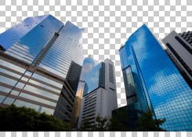 城市天际线剪影,商业建筑,财产,屋顶,公司总部,立面,房地产,摩天图片