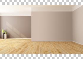 房地产背景,财产,回家,房地产,胶合板,木材,窗口,硬木,室内设计,